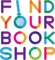 Find your Bookshop