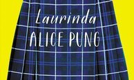 Mean girls, bullies and private school privilege: Alice Pung's Laurinda