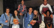 Remember Heartbreak High
