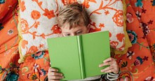 The best way to change gendered reading habits