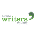 Newswrite – NSW Writers' Centre Magazine
