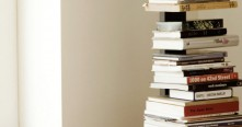Young Adult Literature: genre is not readership