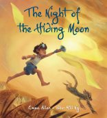 NLA-Night of the Hiding Moon-Cover.indd